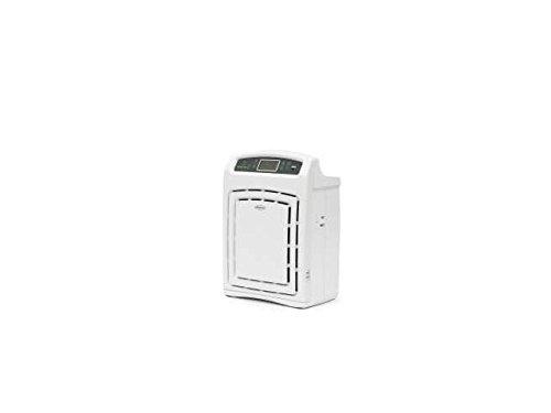 TROTEC Purificador de aire AirgoClean 205 S, filtro True HEPA, 510 m³/h