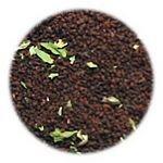 チョコとミントのフレーバー紅茶 チョコミンティー 100g (50g x 2袋)