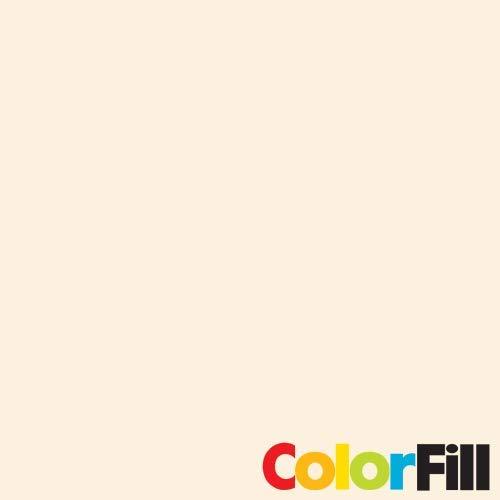 UNIKA ColorFill CF004 - Antikweiß / Antique White 25 g Versieglungsmittel für Reparatur Renovierung Arbeitsflächen Laminat Holzboden, hitzebeständig licht- u wasserfest