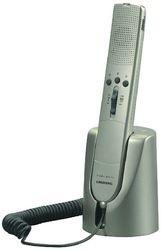 Grundig BBMBD-Edition Mikrofon 800 FX, Aufnahmezubehör Aufnahme, Wiedergabe,Start, Stop