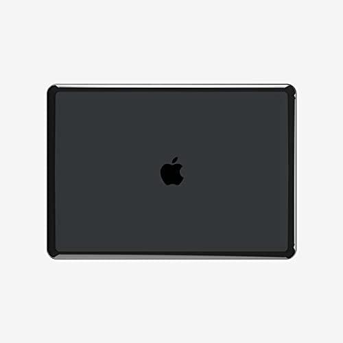 "Tech21 Evo Tint for MacBook Pro 13"" (2020) - Ash"