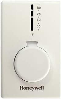 Best honeywell thermostat sensitivity Reviews