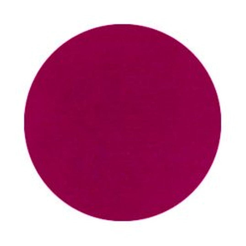 年金航空花輪★JESSICA(ジェシカ) <BR>ジェレレーション カラー 15ml<BR>636 ゴージャスガーターベルト