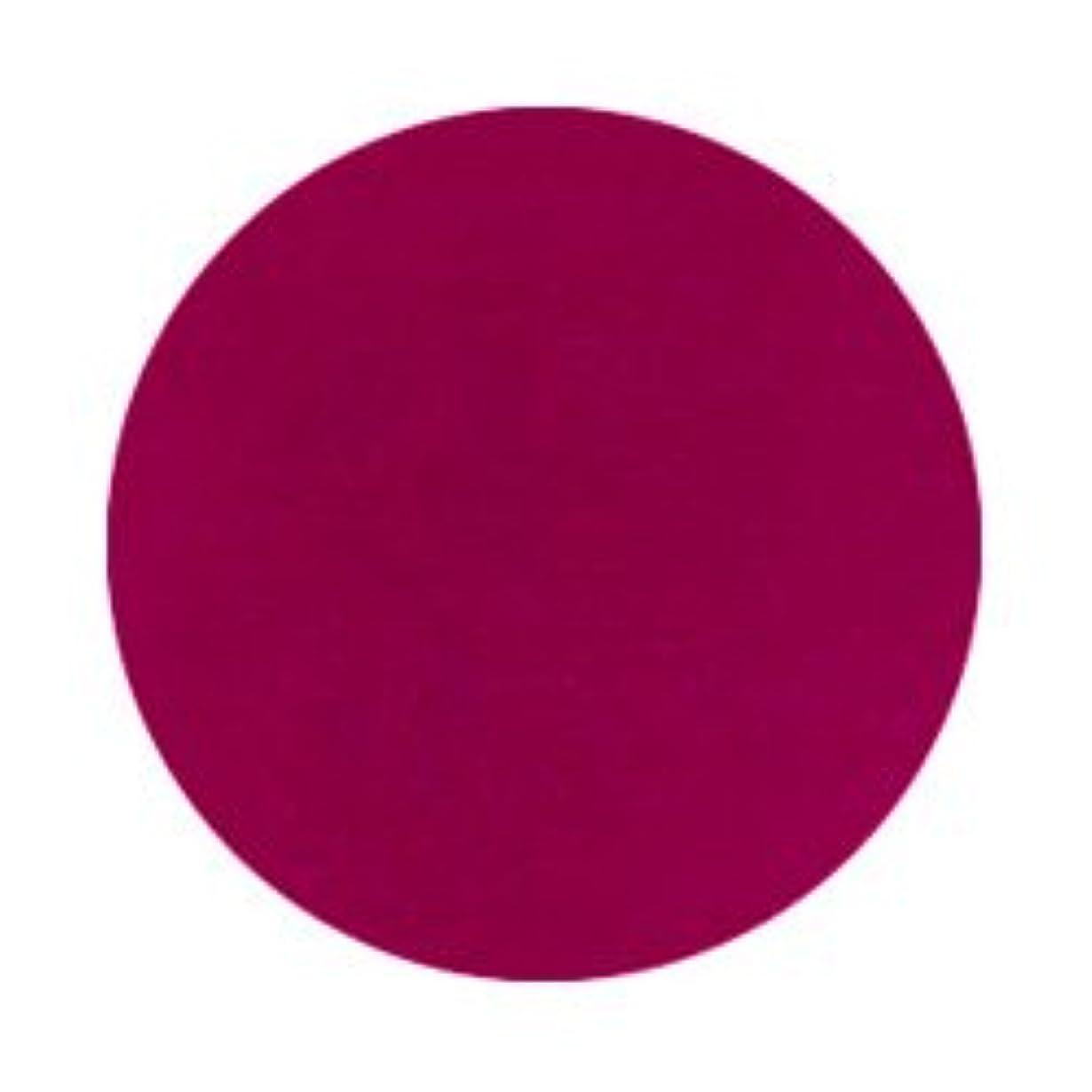 矢じり専門マナー★JESSICA(ジェシカ) <BR>ジェレレーション カラー 15ml<BR>636 ゴージャスガーターベルト