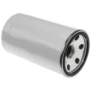 One New Hydraulic Filter Fits Ford, Kubota, Fits New Holland, Universal, Universal Products B20, B21, L2900, L3300, L3300DT-GST, L3500, L3600, L3600 L3710 L3830 L3940 L4200 L4240 L4240 L4300, L4400