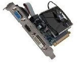 SAPPHIRE 1003232L Sapphire 100323-2L HD 6570 1GB DDR3 HM PCI Express D-SUB/HDMI/Dual DVI