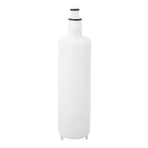Koelkastwaterfilter voor Kenmore 9690, gecertificeerd NSF 42 & 53 Waterfilter vervangen, 200 gal koelkastfilter Compatibel met Kenmore koelkast