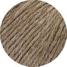 Alpaca Peru 100