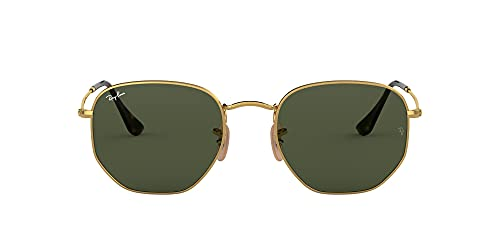 Luxottica S.p.A. -  Ray-Ban Mod. 3548N
