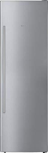 Neff GSF868A2 Stand-Gefrierschrank