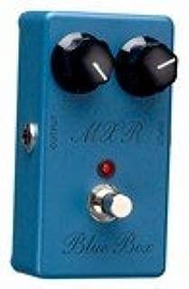 MXR M-103 Blue Box Pedal