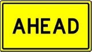 FFR Merchandising 4402719001 DS-RA Data Strip Label Holder for Scan Hook Pack of 1500 7 Gauge