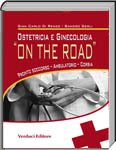 Ostetricia e Ginecologia -ON THE ROAD-