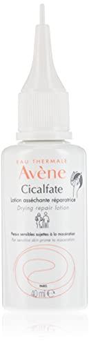 AVENE - AVENE Cicalfate Loción Secante 40 ml
