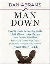 Man Down Publisher: Abrams Image