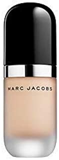 Re(marc)able Full Cover Foundation Concentrate Bisque Gold 29