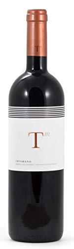 TM Vino Tinto - 750 ml