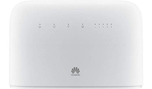 Photo de huawei-b715s-23c