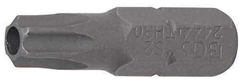 BGS 2444 | Bit | Antrieb Außensechskant 6,3 mm (1/4