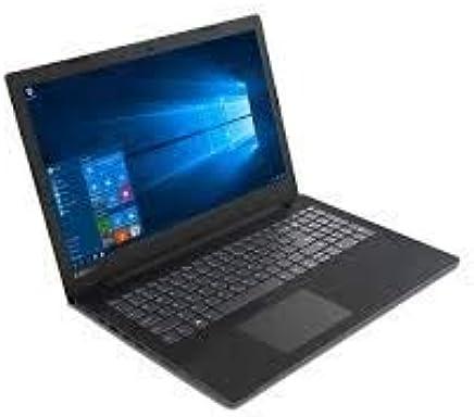 "Lenovo V145-81MT001BIH AMD A4 9125@2.3 Ghz / 4GB RAM / 1TB HDD/ 15.6"" AntiGlare Screen/ with ODD / DOS"