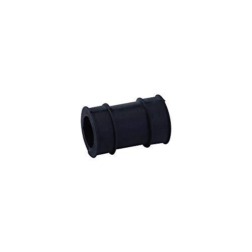 Zündapp Ansauggummi 17mm für GTS C Super Combinette 50 Typ 517 Gummi Muffe Vergasergummi