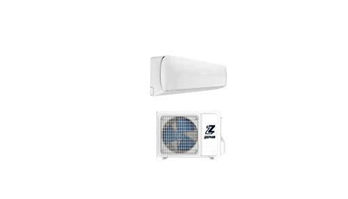 Climatizzatore 9000 Btu A++/A+ con Pompa di calore
