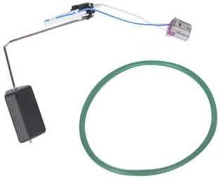 Mail order ACDelco SK1378 Max 40% OFF - GM Original Equipment Sensor Level Fuel