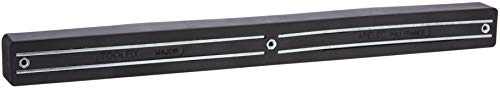 Victorinox onderste dienblad, 0, zwart, 0