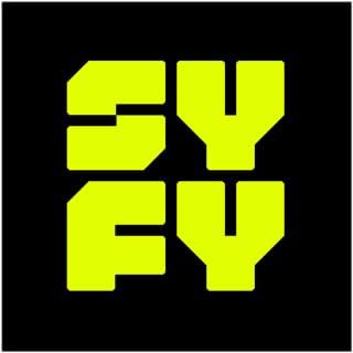 Sci Fi Movies On Xfinity