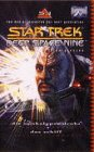 Star Trek - Deep Space Nine 5.01: Die Apokalypse droht/Das Schiff