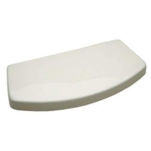 Mirabelle MIRBD241LIDBS Mirabelle MIRBD241LID Tank Lid - for Use with MIRBD241 Toilet Tank