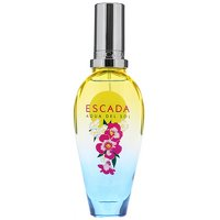 Escada Agua Del Sol Eau de Toilette Spray 50ml