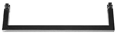 RC TR/50CR Toallero, 50 cm