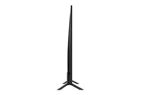 "Samsung TV intelligente 50"" Ultra HD LED, Charcoal Noir UN50NU7100FXZC - 3"