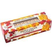 Turkey Hill Maple Cream Cookies 200g