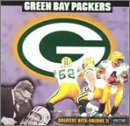 """""""Green Bay Packers - Greatest Hits, Vol. 2"""""""