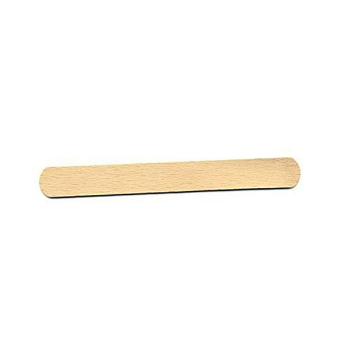 Spatule en bois pour Klaue Traitement