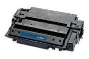 Premier cartuchos HP Toner 51X notebookbits cartucho de tóner, sustituye a HP Q7551X, 1 color negro 13000 + páginas. Cartucho de tóner Compatible para hp Impresoras laserjet P3005DN P3005N P3005X P3005D P3005 M3035MFP M3027 M3035 M3027XMFP M3035XSMFP M3035XMFP M3027XSMFP M3027MFP, uso como con los cartuchos originales, 12 meses garantía, devolución del dinero si no totalmente satisfechos con calidad.