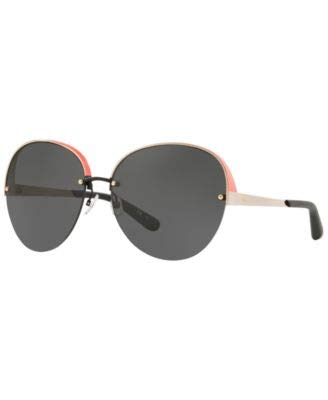 Dior DIOR SUPERBE 2I3/R6 Plata Mujer Gafas de sol