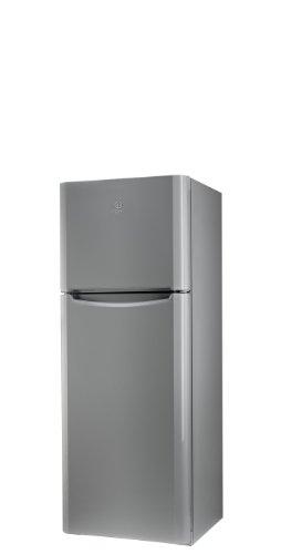 frigorifero freestanding Indesit TIAA 10 V SI freestanding 251L A+ Frigo