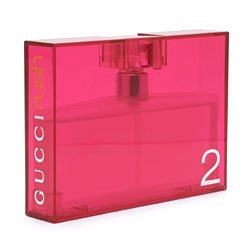 Gucci Rush 2 Eau De Toilette 50 ml (woman)