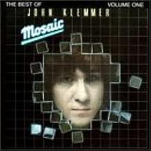 Mosaic: The Best of John Klemmer, Vol. 1