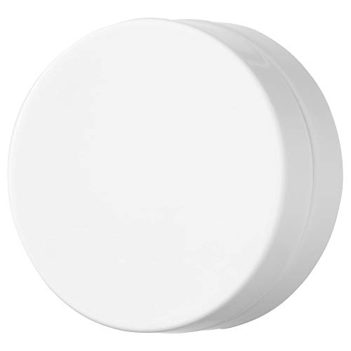Ikea Tradfri - Dimmer wireless bianco 203.478.30