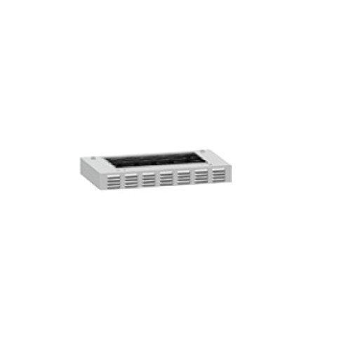 Schneider Electric NSYPCVR76HD Thalassa PHD, Módulo de Ventilación del Techo H95 A750 D620, IP55