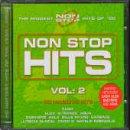 Non Stop Hits Volume 2
