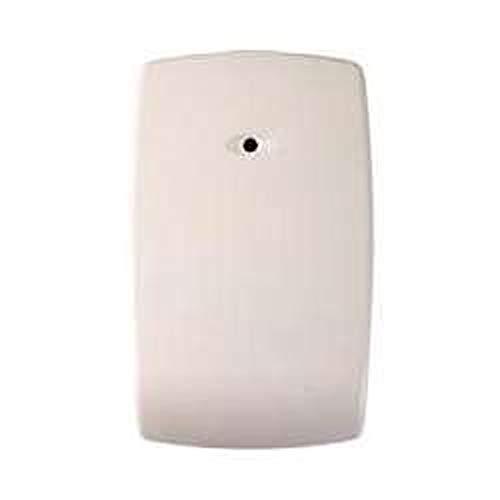 Ademco Honeywell CK-FG1625SN Acoustic Glassbreak 25ft.