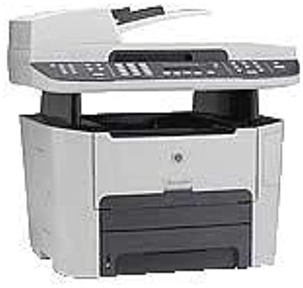 $299 » Refurbished HP LaserJet 3390 Q6500A Q6500A#ABA All-in-One Printer w/90-Day Warranty