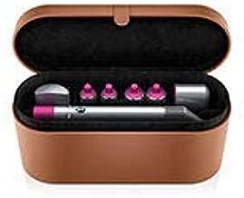 Dyson Airwrap Hair Styler Smooth + Control (Fuchsia Pink)