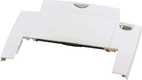 Xerox 200467880 Impresora por inyección de tinta pieza de repuesto de equipo de impresión - Piezas de repuesto de equipos de impresión (Xerox, Impresora por inyección de tinta, Phaser 8400 Series, Blanco)