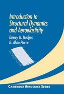 Introduction to Structural Dynamics & Aeroelasticity